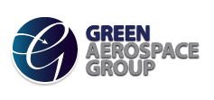 Green Aerospace Group