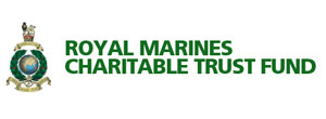 Royal Marines Trust